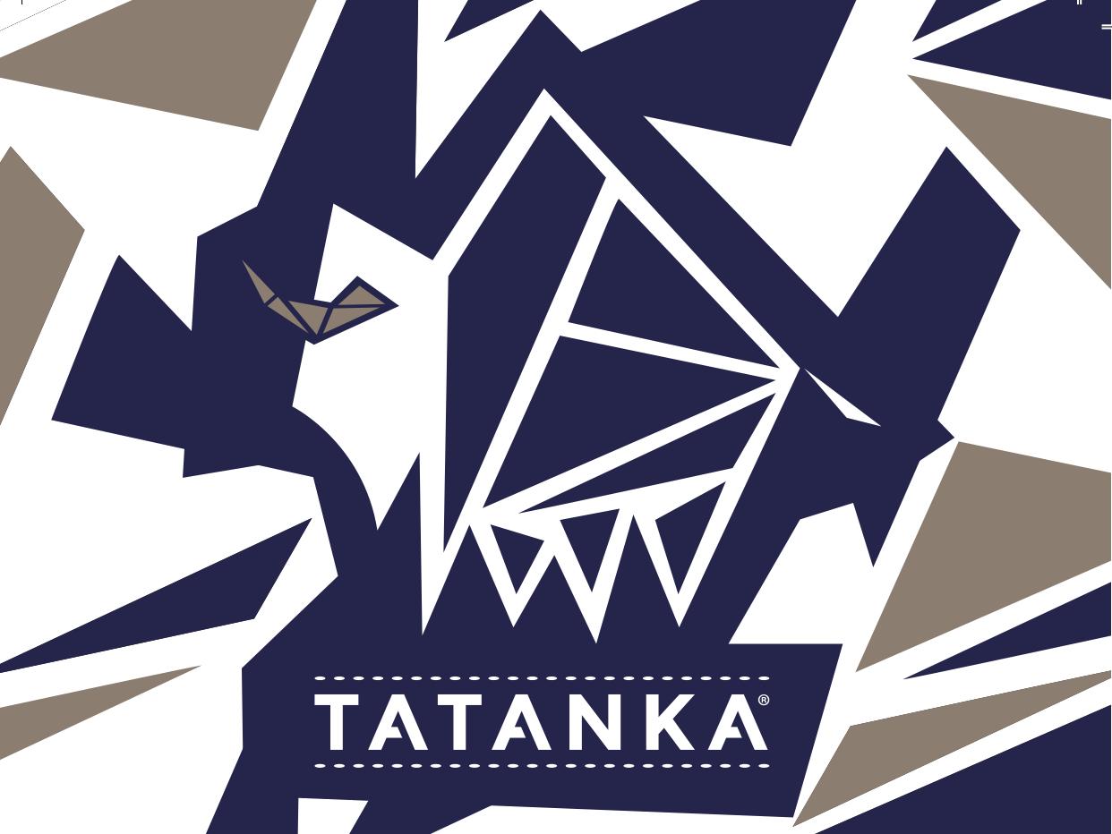Afbeelding Smartshop Tatanka - QuePasaNL