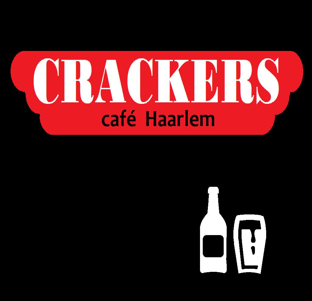 Afbeelding Café Crackers - QuePasaNL