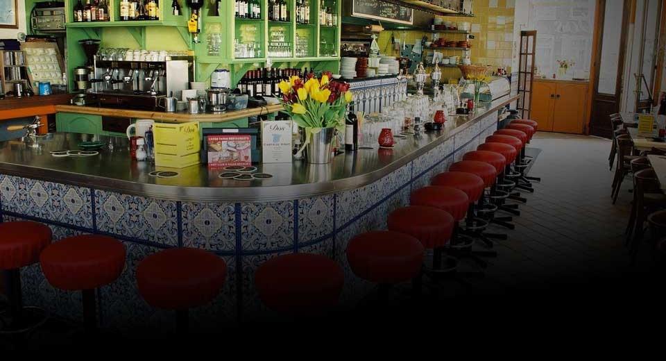Afbeelding Tapas Restaurante Duende Dos - QuePasaNL