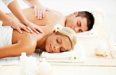 Afbeelding Westerstraat Massage - QuePasaNL