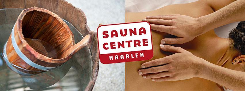 Afbeelding Sauna Centre - QuePasaNL