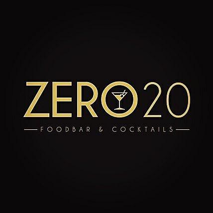 Afbeelding Foodbar & Cocktails Zero20 - QuePasaNL