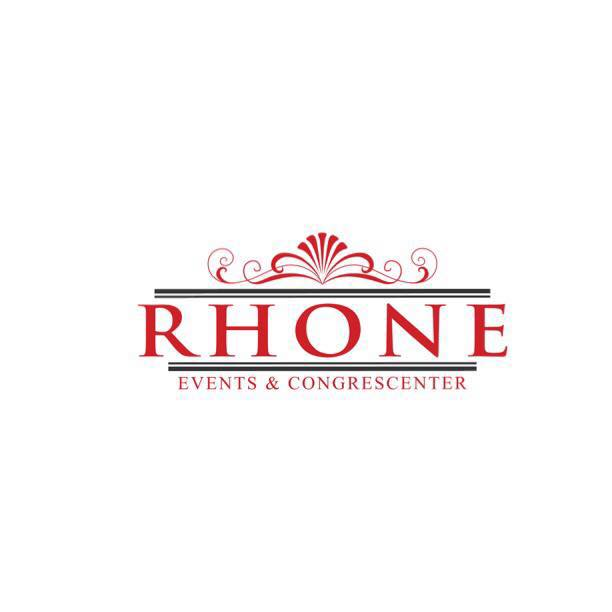 Afbeelding Rhone Events & Congrescenter - QuePasaNL